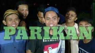 Download lagu Adu Parikanbonus videodi buang sayang Parikan jowo lucu Guyonan jowo MP3