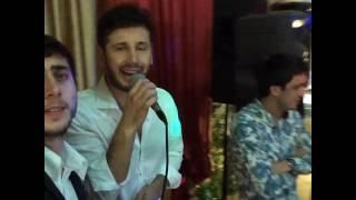 кафе свадьба банкетный зал для свадьбы  ресторан банкетные залы аренда зала лезгинские песни 2016