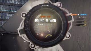 R6 Siege | Potato Aim FTW