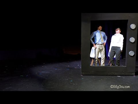 ONE ACT PLAYS - Raw, Uncut & Uncensored (4K UHD)