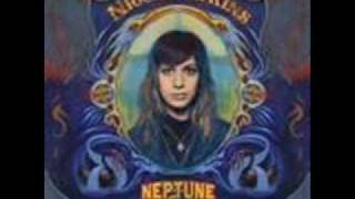 Watch Nicole Atkins Brooklyns On Fire video
