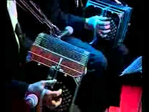 Orquesta El Desquite - Selección de Tangos 1. Tangocity.com