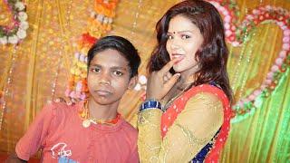 एकबार फिर Lal Babu इस विडियो से दर्शक को पागल दिवाना बनाया Bhojpuri Song 2019 Karan Lal Yadav