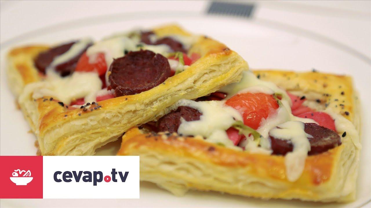 Dukan diyet omlet ile Etiketlenen Konular 71