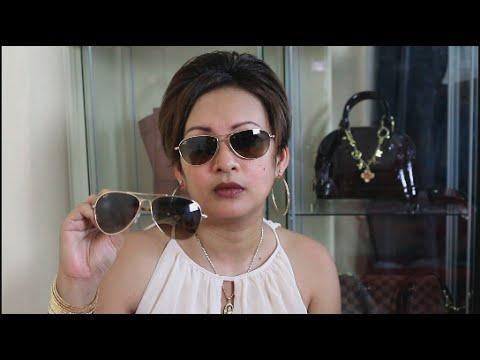 eebd1198e7 Maui Jim Sunglasses   245 Baby Beach   264 Mavericks - YouTube