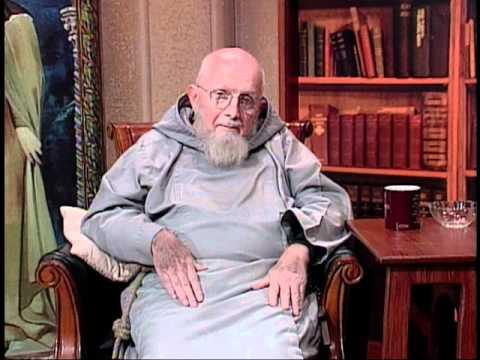 Sunday Night Prime -1-8-2012: Mailbag -Fr. Benedict Groeschel