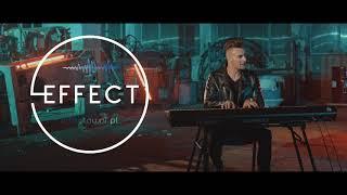 EFFECT - Bóg Jeden Wie Extended