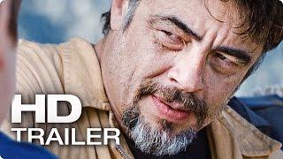 A PERFECT DAY Trailer German Deutsch (2015)