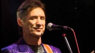 ВИА Синяя птица - моя любовь жива(Обалденная песня из юности !!!, 2010-10-22T05:41:15.000Z)