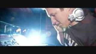 Paul Jackson & Steve Smith - The Push (Main Mix)