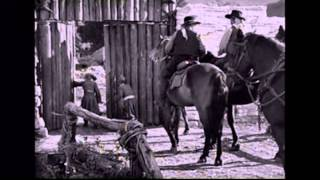 The Cossacks (1928)