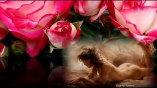 Women and Roses....2011