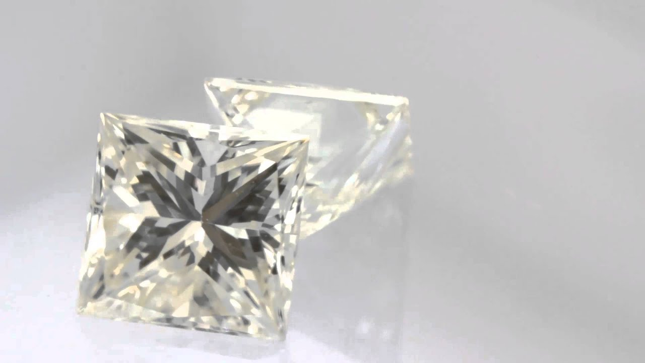 ring j diamonds nose color kuberbox zoom com loading side diamond