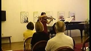 Vasilije Mokranjac   Stara pesma i igra