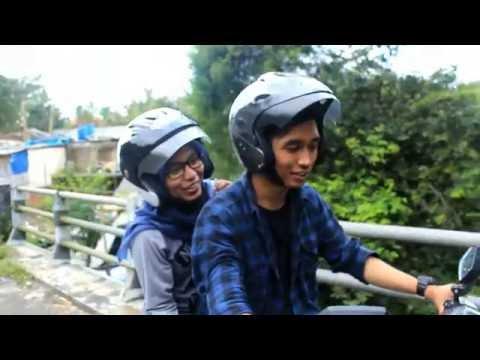 Short Movie : Begal Mantan Putri