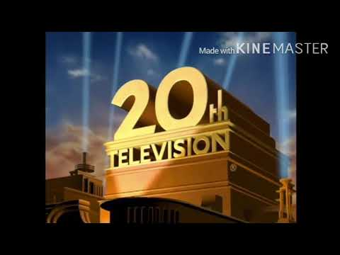 Sony Pictures Television / Paramount Television / 20th Television (2003) thumbnail