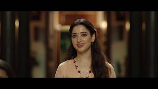 Petromax Movie super scenes |Petromax Sneak Peek | Tamannaah Bhatia, Yogi Babu | Rohin Venkatesan
