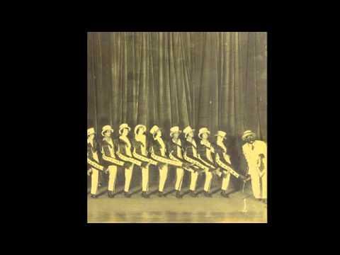 Shuffle Along   1921 SD