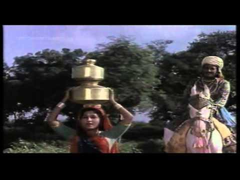 Veljibhai Gajjar  - Film Lakho Loyan- Song Amare Mole Re Loyan