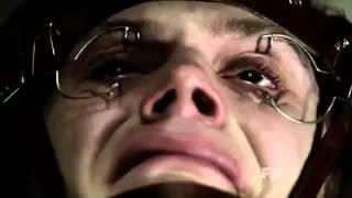 Американские ужасы: Лечебница (русское промо)