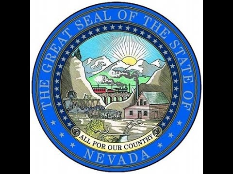 Nevada Athletic Commission Meeting: December 15, 2016