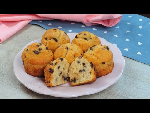 A Tip To Keep Chocolate Chips From Sinking To The Bottom Of A Cake