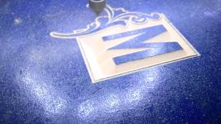 CNC-PapyKyKa - Gravage bois 30% de vitesse - P4140013