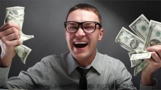 видео выдача кредита под залог недвижимости