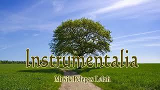 INSTRUMENT PELEPAS LELAH