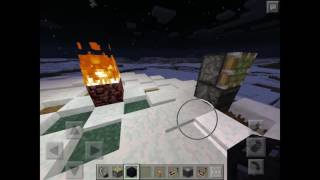 Minecraft Pocket Edition 0.15.0 bugs and Observer block comments!