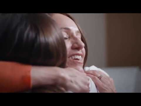 Access A Higher Level Of Cancer Care With Scripps MD Anderson Cancer Center