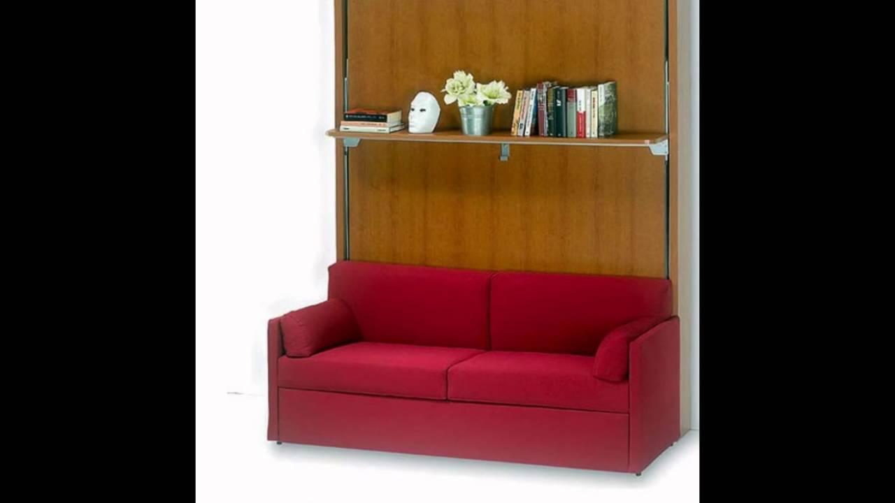 Если вы хотите купить недорогой диван от производителя с доставкой, интернет-магазин
