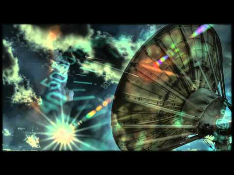 """SKY IS FALLING"" Pamela Moore, Resurrect Me CD - 2013"
