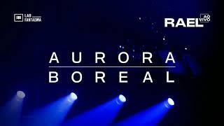 Rael - Aurora Boreal (Leo Breanza Remix)