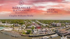 Fernandina Beach Real Estate - Homes For Sale - Fernandina Beach Real Estate