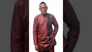 ##latest Benin song## Honourable Doctor Odomore Osarenren..#####Old songs$#
