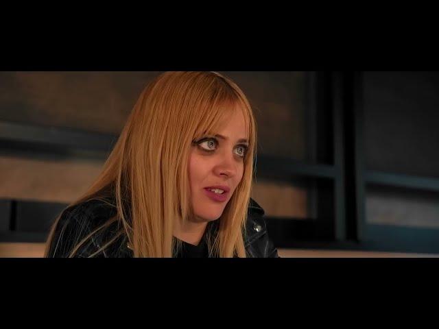 Didine Canon 16 - Voyou (Official Music Vidéo)