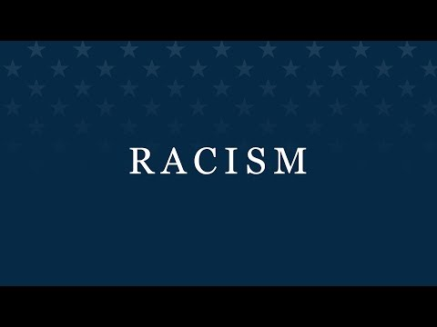 What Does the Bible Say About Racism?