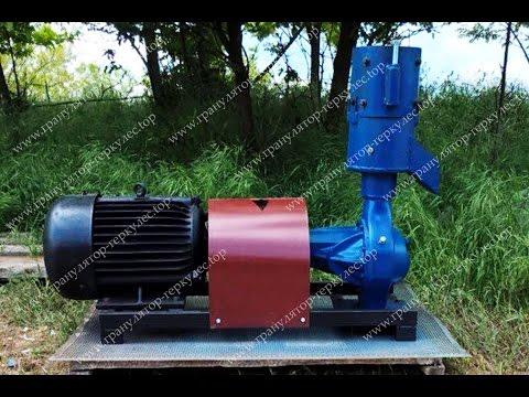 Ролики для гранулятора комбикорма с матрицей 250 мм, 300