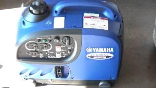 1e907939-353f-4fbd-88b1-98e78901a9c3 Yamaha Ef1000is