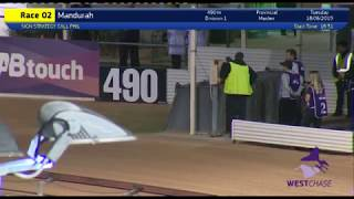 Mandurah-18062019-Race-2