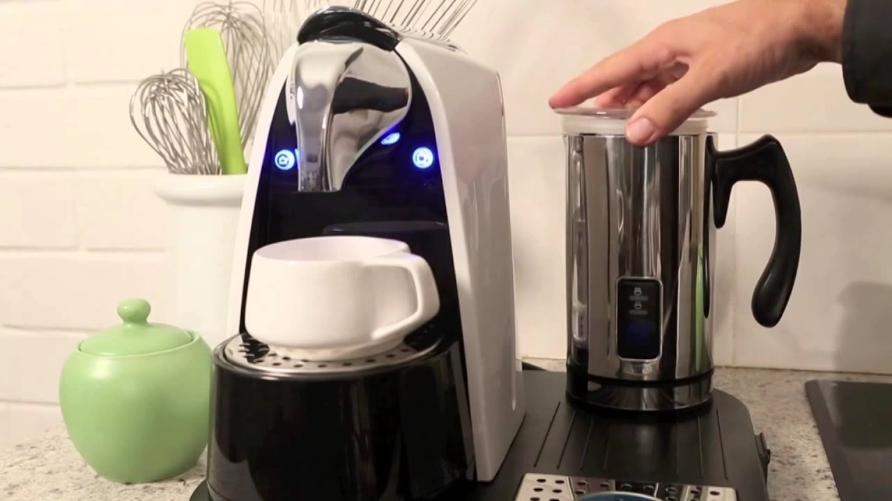 Materassi Vitha Group Vitha Capsule Machine Indonesia