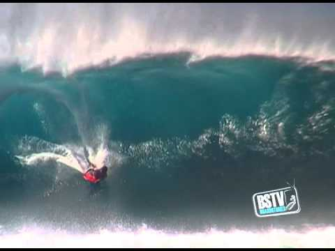 Board Stories TV Trailer- VOD on The Surf Channel