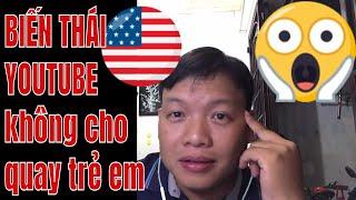 YouTube căng quá quý vị ơi - Cần Nguyễn live xuyên đêm