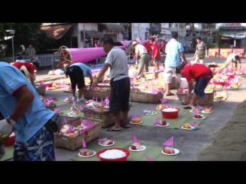 Hong Kong Culture (Traditions)