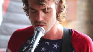 All Them Witches - My Middle Name is The Blues - Secret Show