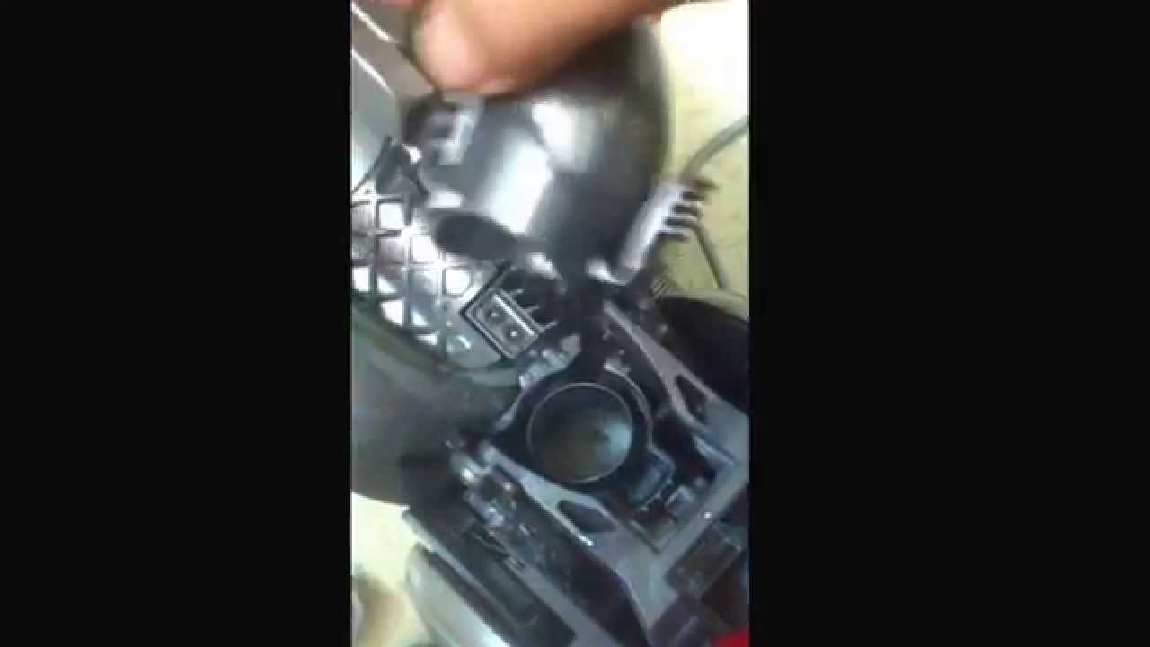 how to fix dyson suction problem easy fix dc18 and many others rh youtube com dyson slim dc18 owners manual dyson dc18 manuals online