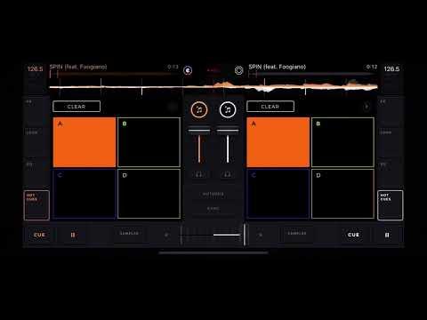 Foogiano ft Duke Deuce – Spin Screwed & Chopped