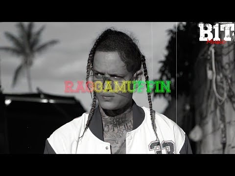 Baroni One Time - Raggamuffin (Video Oficial)