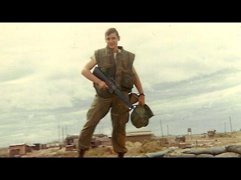 Silent Exposure A Personal Agent Orange & Vietnam War Story